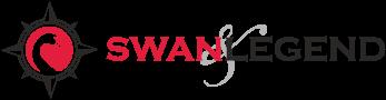 SWaN & Legend Venture Partners